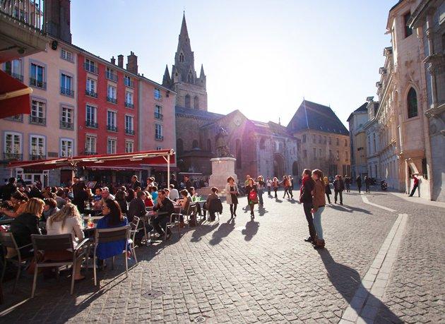 place_du_tribunal