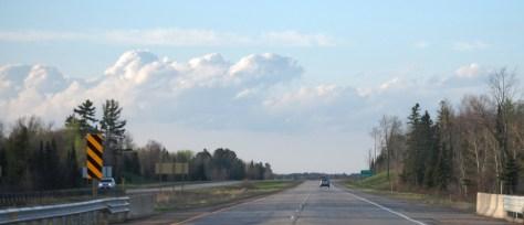 Eastern Montana Cars Trucks Craigslist   Autos Post