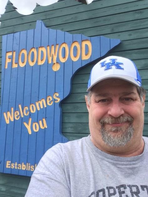 floodwood single guys Floodwood schools 115 w 4th avenue floodwood, mn 55736 ph (218) 476-2285 fax (218) 476-2813.