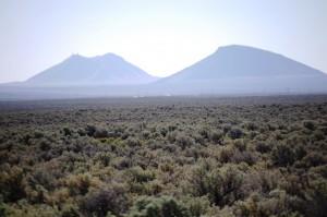 Blackfoot Idaho Cars For Sale