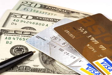 Get More Cash From Your Cash Back Credit Card