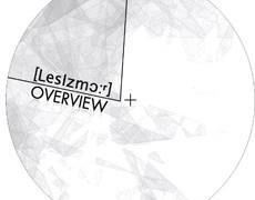 15 - LIZM05-3A-230x180