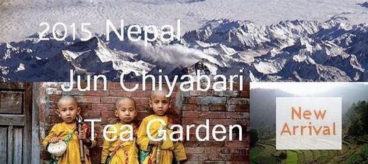 nepal_campaign1