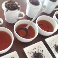 tea_tasting_190x190