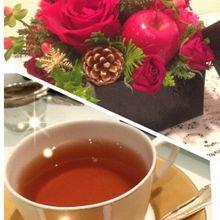 teaflower_220x220
