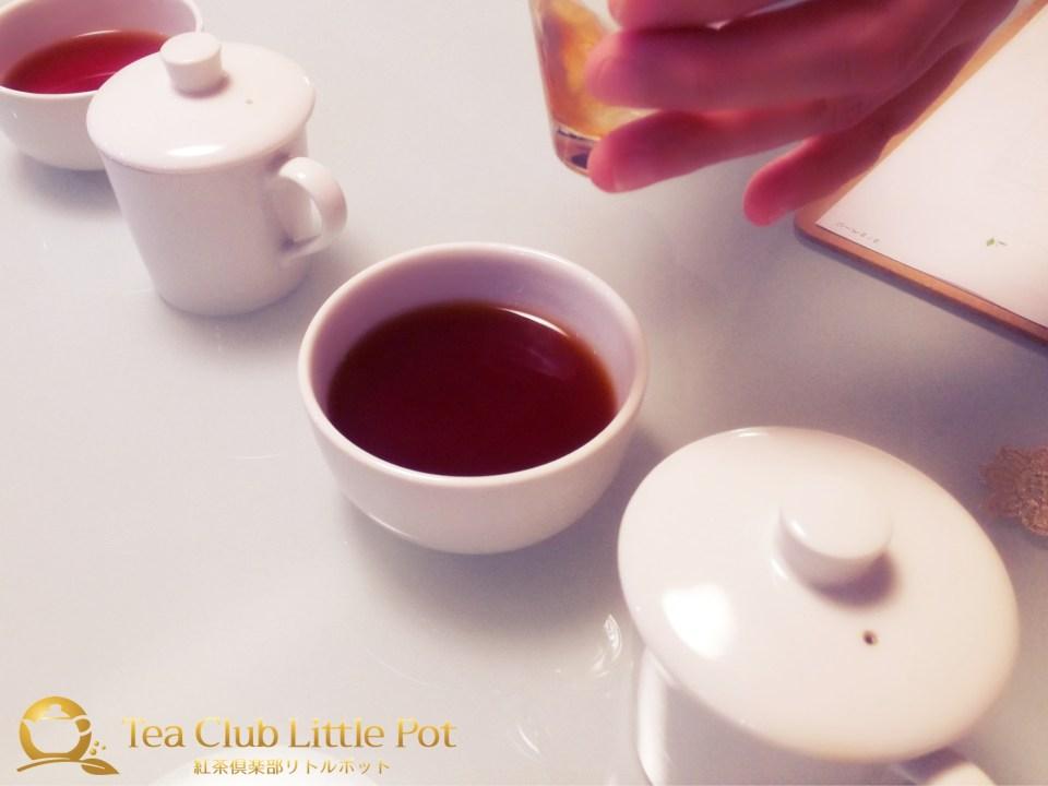 紅茶教室 東京 銀座 平日y折る 習い事
