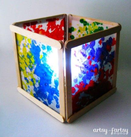 Lantern-Light1
