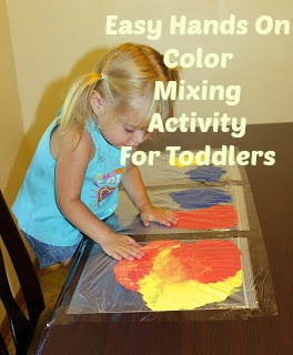 color-mixing-tactile