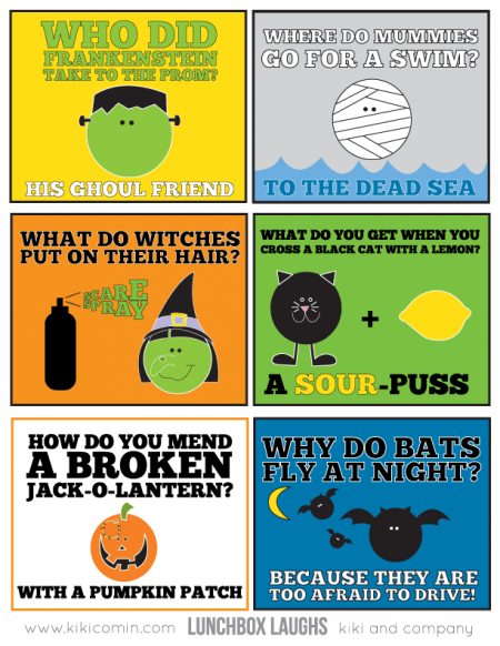 halloween-lunchbox-notes