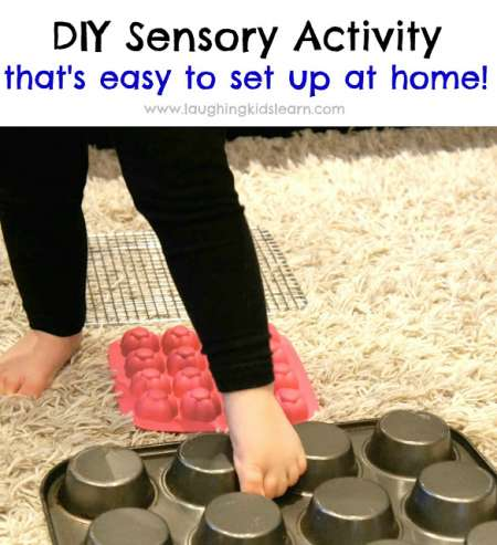 sensory-walking-obstacle-toddler