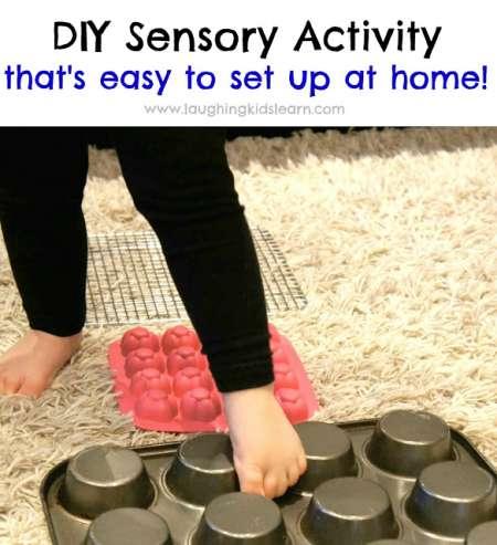 sensory-walking-obstacle-toddler