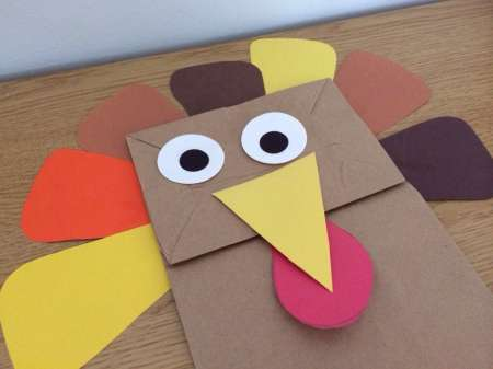 paper-bag-turkey-kids-craft