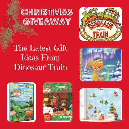dinosaur-train-giveaway-gift-guide-kids-educational