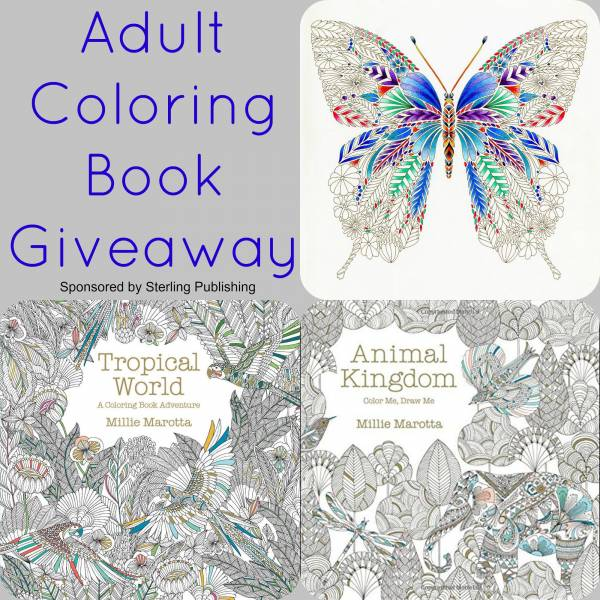adult-coloring-book-free-giveaway-buy-best-