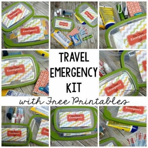 Travel-Emergency-Kit-Feature