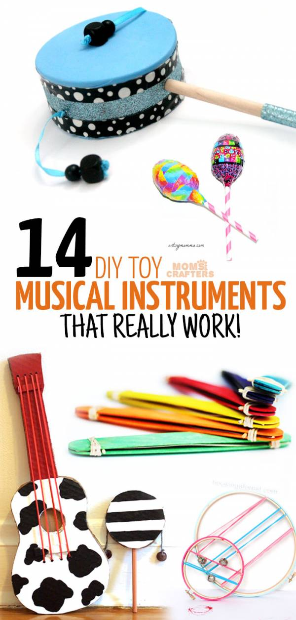 diy-musical-instruments-v