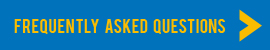 frequentlyaskedquestions_270x50_2_4