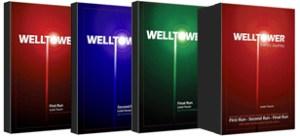 Welltower 1-3