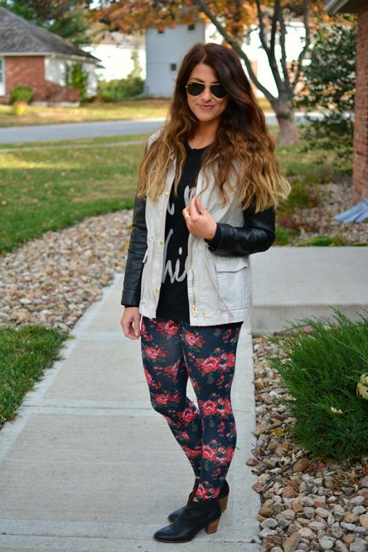 floral-leggings3