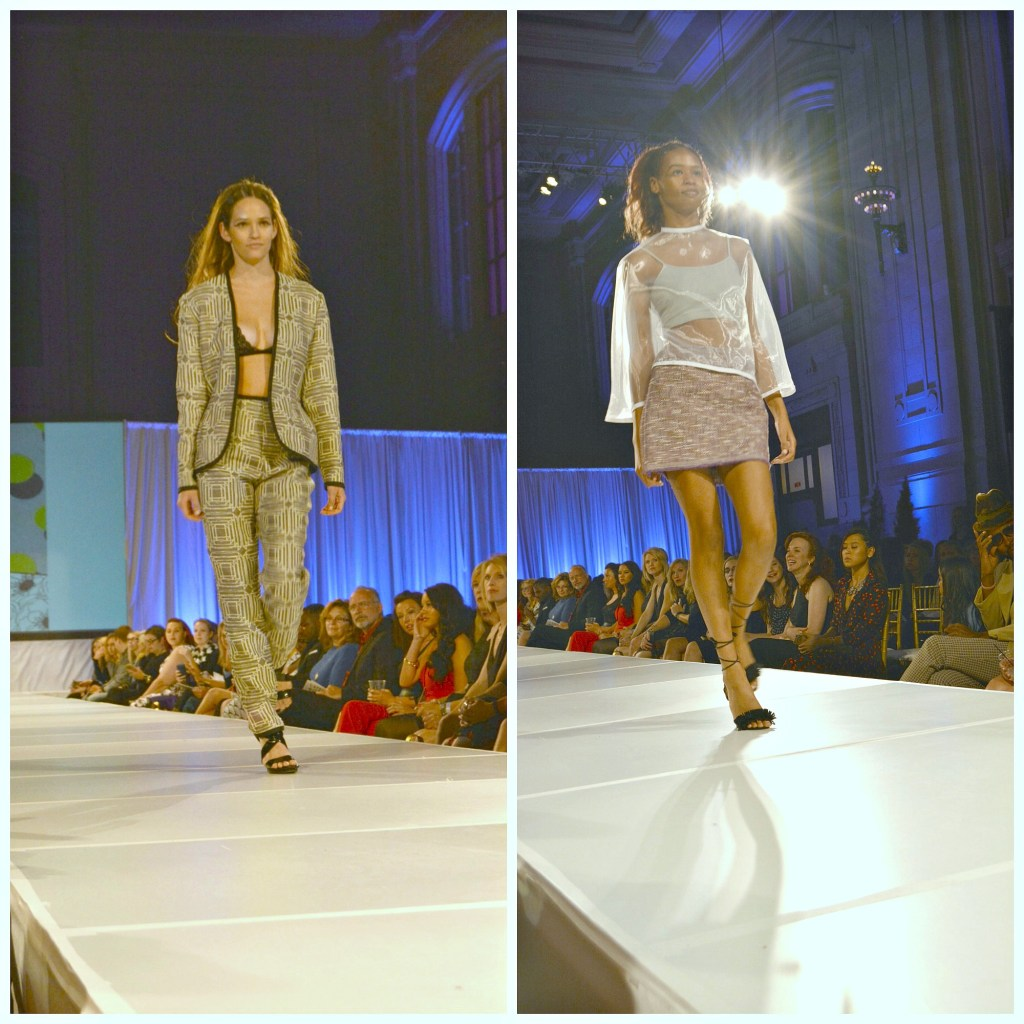 Ashley from LSR covers Jesse Newton at KCFW 2016