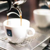 Ο καλύτερος καφές της Σπάρτης