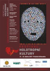 festival-holotropni-kultury1200