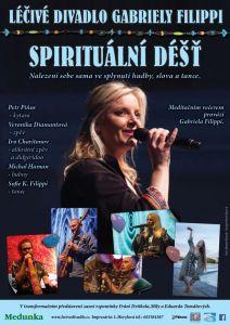 spiritualnidest