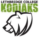 kodiaks_logo