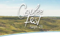 coulee-fest-website-header