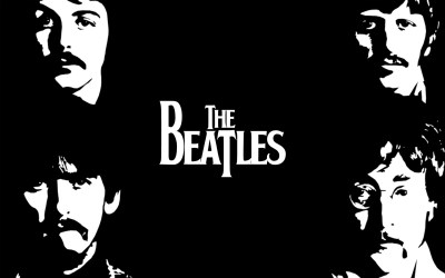 Let it be the Beatles | All things Beatlemania. Come together right now over me.
