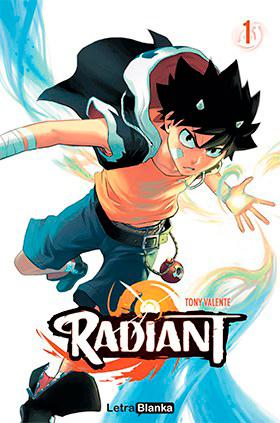 Radiant_1_prod