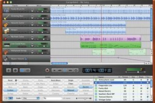 guitar_thumb800-300x169 GarageBand for Windows installer