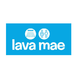 LavaMae