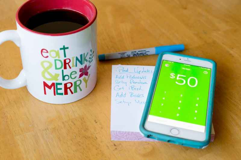 Large Of Christmas Gift Ideas For Parents