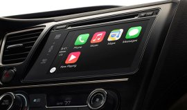 Apple-CarPlay-featured