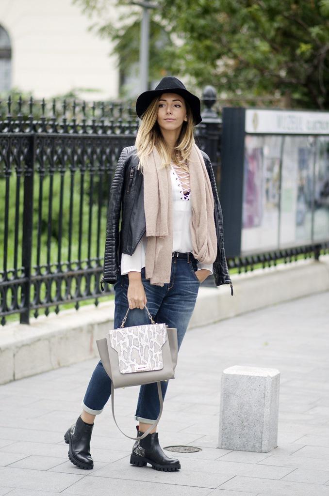 Manu-street fashion fall-45