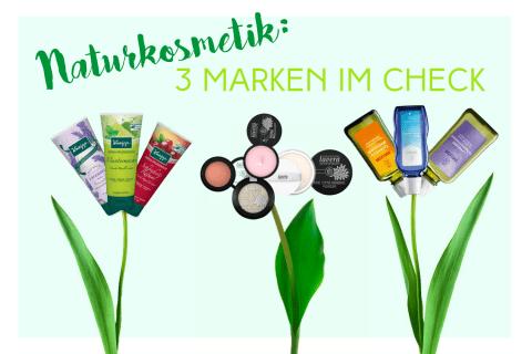 letters&beads-category-beauty-naturkosmetik-marken-check-title