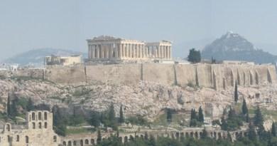 Acropolis_from_a_top_Philopappos_Hill-e1302533923566-1024x626.jpg