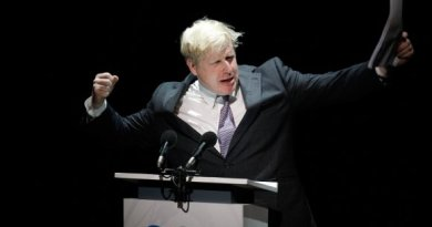 Boris_Johnson_s_Olympics_poetry_recital_is_a_hit___.jpg