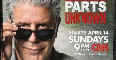 parts-unknown-anthony-bourdain-cnn-poster-625x350.jpg