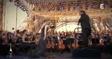 concert-de-paris.jpg