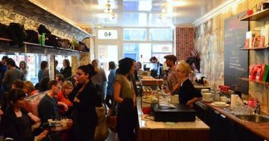 loustic-cafe-2.jpg