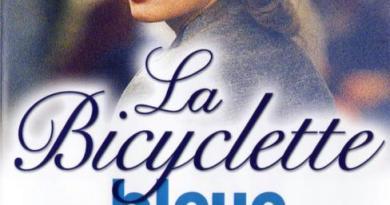 la_bicyclette_bleue.jpg