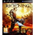 kingdoms-of-amalur-reckoning-ps3