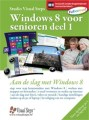 9789059052284_Windows 8 voor senioren