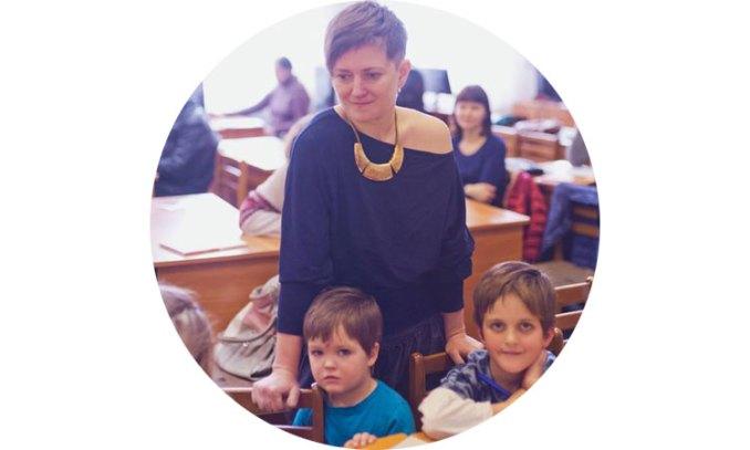 7dd750e-elena-arbuznaya