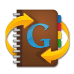 contacts-sync-for-google-mail