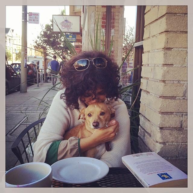 #Sf #iwantmyowndog #streetsofsf