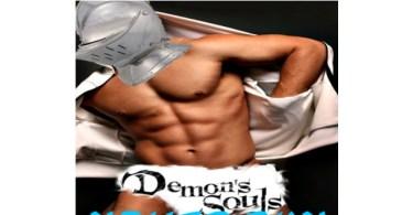 Demons-Souls-nr