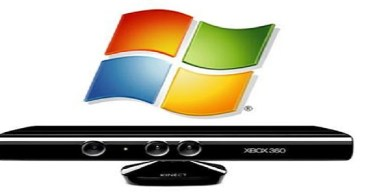 Kinect-for-Windows_600x300